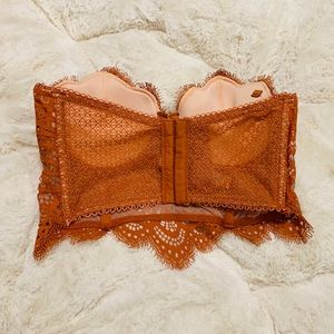 Victoria's Secret Intimates & Sleepwear - Victoria's Secret Lingerie Bra Size 32C